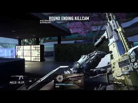 Call of Duty®: Advanced Warfare_20150127050158