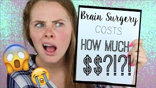 Baixar Brain Surgery Costs HOW MUCH $$ !?!