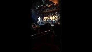 Buồn ơi là buồn  live Nguyễn Hoàng Dũng Swing 21 Tràng Tiền
