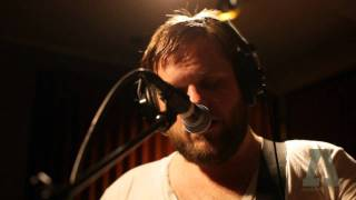 A Lull - Weapons For War - Audiotree Live