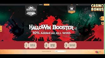 🚂 Casino Test: OrientXpress Casino plus Bonus ohne Einzahlung