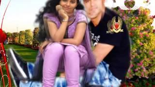 Abdullah khan Indian songs new 2014