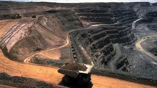 Mining engineering | Wikipedia audio article