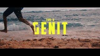 Gambar cover GENIT - TIPE X (COVER) | AUTO FALS TUNE