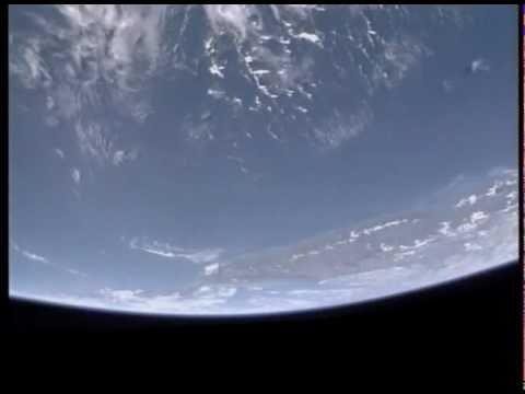 NASA Astronaut Sunita Williams - YouTube