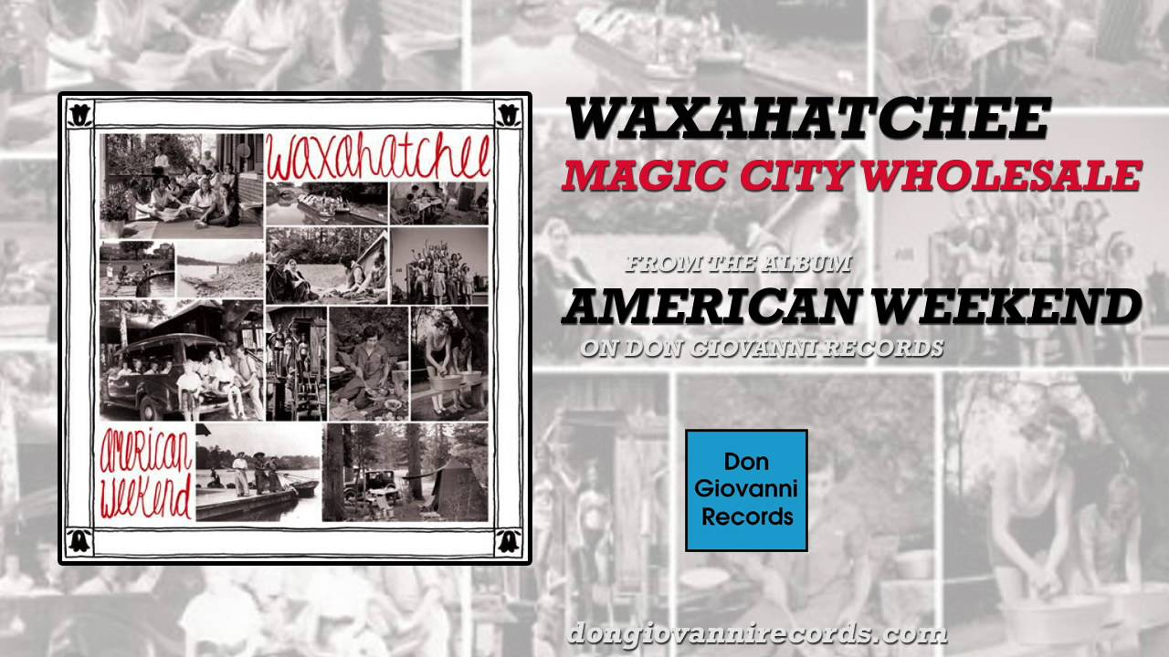 waxahatchee-magic-city-wholesale-official-audio-don-giovanni-records