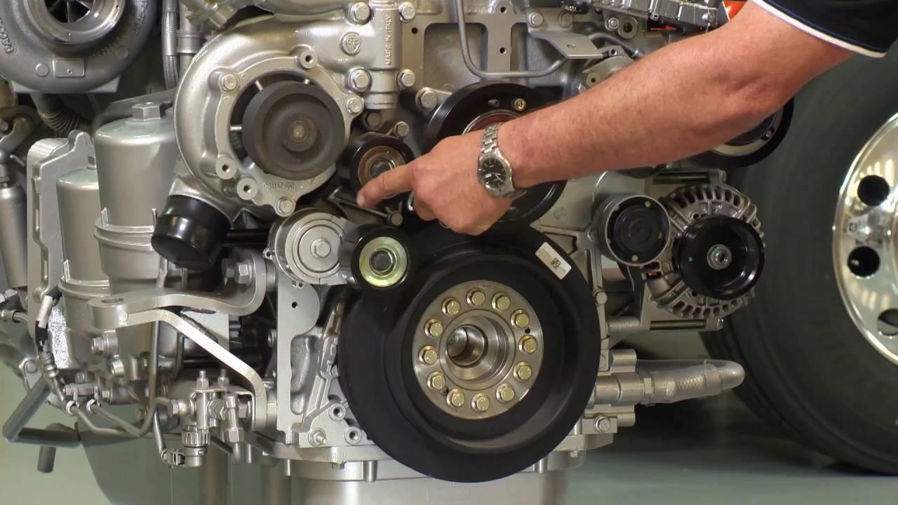 hight resolution of kenworth engine fan diagram
