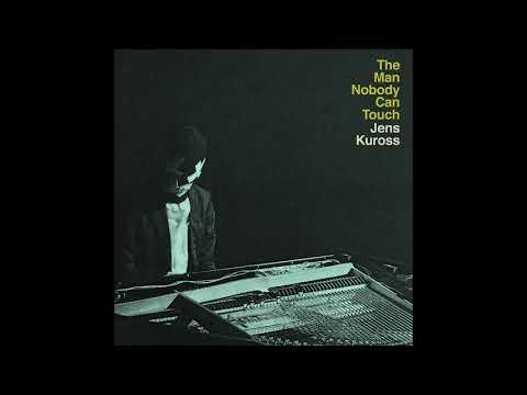 Jens Kuross - The Foxhole