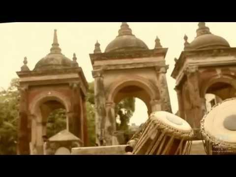 Vintage Dutch Cemetery ( Surat )
