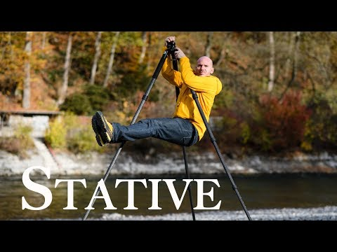 Stativ Kaufempfehlung für Fotografen