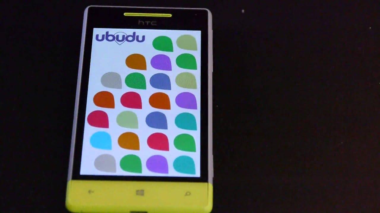 Htc windows phone 8x le est pictures - Htc 8s D Couverte Et Pr Sentation De Windows Phone 8