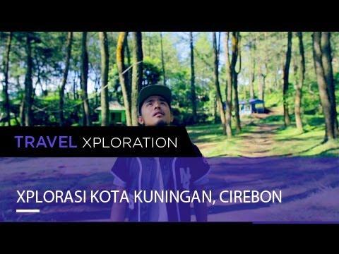 xplorasi-kota-kuningan,-cirebon-i-travel-xploration