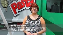 Food Truck for Sale - Food Truck Sales- Catering Trailer Sales - Miami, Florida & California