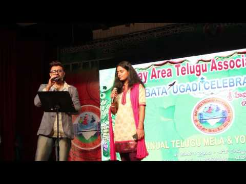 Apple Beauty - Yazin Nizar & Suchithra