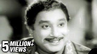Pon Ondru Kanden - Padithal Mattum Podhuma Tamil Song