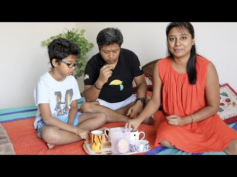 Видео India in my dreams essay in malayalam