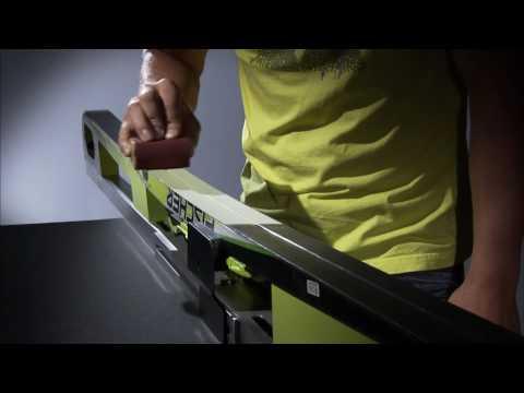 Fischer Nordic Classic ZERO Ski Preparation