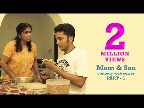 superhitshortfilm bestmalayalamshortfilm viralshortfilm malayalamviralshortfilm karthikshankarshortfilm kaarthik shankar olichottam shortfilm olichottam sharikal maathram malayalam short film by kaarthik shankar 29 million views lockdowncomedy corona comedy covid comedy malayalam comedy payar comedy mother son comedy son helping amma comedy kaarthik amma comedy viral comedy coocking comedy coockery comedy shortfilmpad padshortfilm kaarthikshankarshortfilms karthikshankarshortfilm lockdown comed lockdown comedy video | അമ്മയെ സഹായിക്കാൻ പോയതാ - പണി പാളി  comedy video by kaarthik shankar