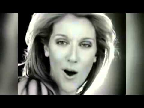 Celine Dion Vevo - Top 10  views