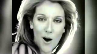 Baixar Celine Dion Vevo - Top 10 Youtube views