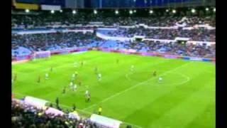 10ª Jornada Real Zaragoza 3 Mallorca 2 (Resumen)