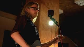 Philip Bradatsch & Band - Shadowland
