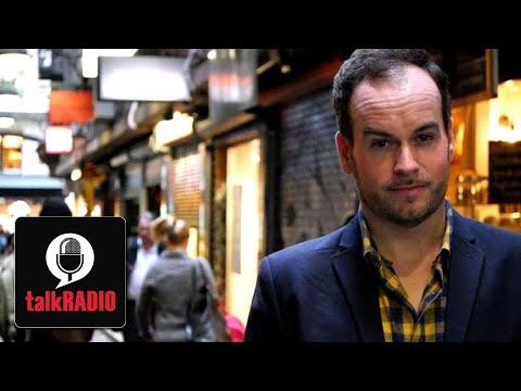 Brendan O'Neill: Left liberal establishment are the militant wing of political correctness