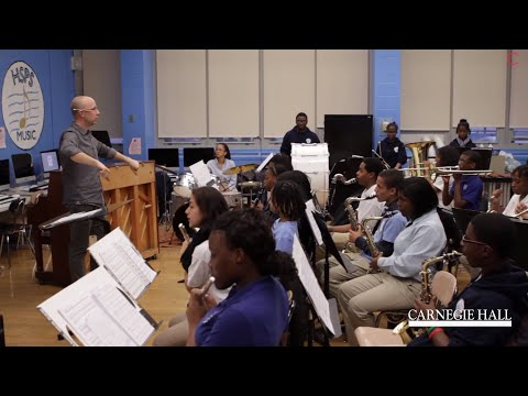 Music Educators Workshop: A Learning Community