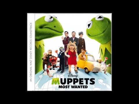 Muppets 2: Together Again