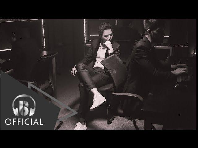 KHÔNG SAO ĐÂU - Trịnh Thăng Bình (Teaser 1)