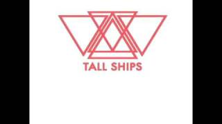 Watch Tall Ships Books video