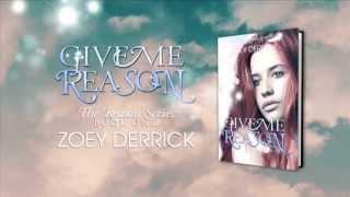 Give Me Reason - The Reason Series Book 1