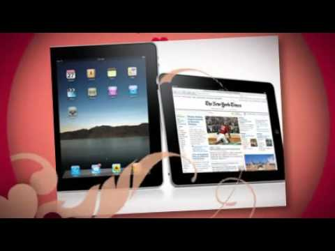 Apple Ipad: Advance Stop Now Also At Cyberport!