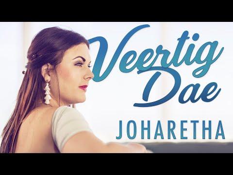 Veertig Dae Joharetha