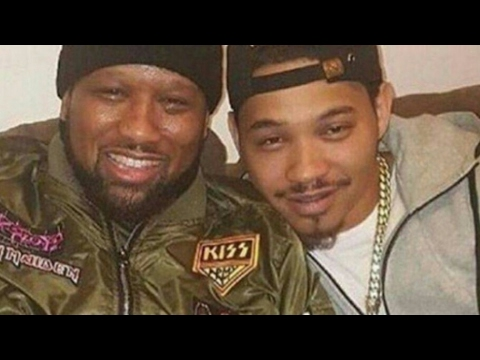 ALPO MARTINEZ FINALLY SPEAKS 2017
