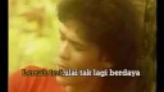 Jamal Abdillah - Bunga Pujaan