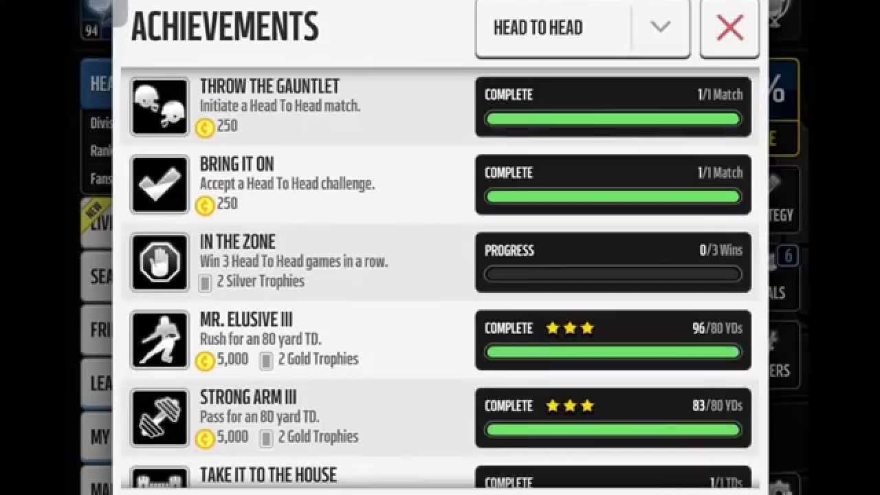 Madden mobile unlimited coin glitch cheat easy and legit