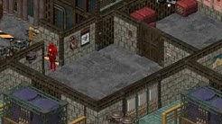 Crusader: No Remorse Longplay (PC) [Mission 01]