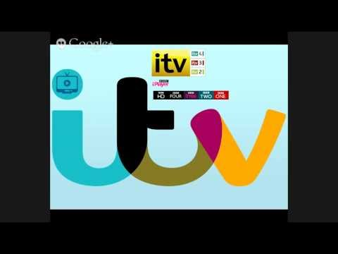 Watch Uk Tv Abroad bbc iplayer