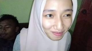Download Video PERSIAPAN HALAL BI HALAL FIRAL KA MEYADA MARA MARA SO ITU LIA SAMPE ABIS MP3 3GP MP4