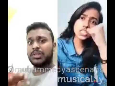 chathikatha chanthu musically