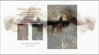 Order of Earth