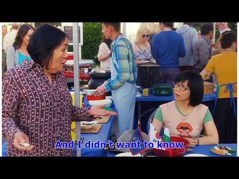 ∞Gilmore Girls' Keiko Agena Was Shocked About Lane's Pregnancy Story Line: Read the Q&A!