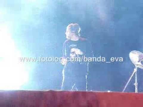 I Miss Her-Banda Eva