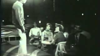 Richard Pryor Sings the Blues