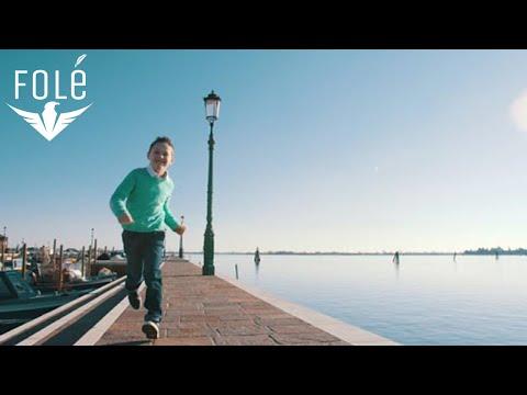 Safet Lezaj - Emigrant Ne Itali (Official Video 4K)
