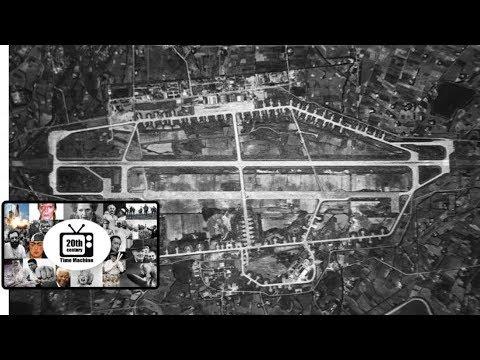 Cold War Spy Technology: The Corona Spy Satellites - CIA Documentary (1972)
