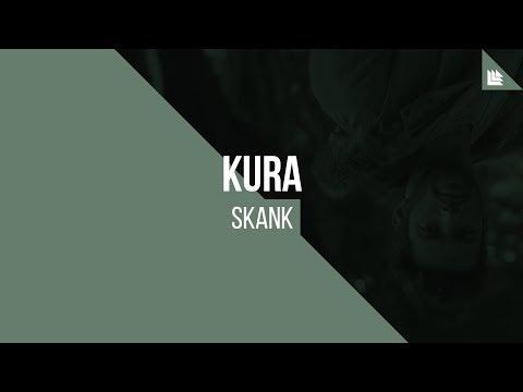 KURA - Skank