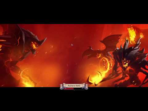 Albion Online Ambitious Gatherers (Ep 2)