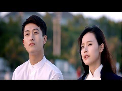 Phim Chiếu Rạp Mới Nhất 2018 | 4 Năm 2 Chàng 1 Tình Yêu | Midu, Harry Lu, Anh Tú thumbnail